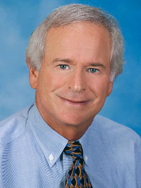 Daniel J Melker