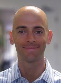Jeffrey Wessel